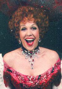 Deborah Templin