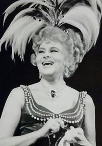 Dolly Leviova
