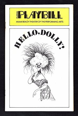 carol-channing-hello-dolly-jerry-herman-al-hirschfeld-1978-miami-playbill_10550777
